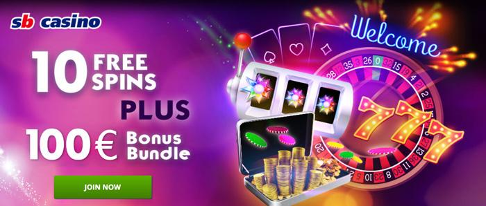 best online slots welcome bonus